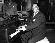 220px-Jazz_musician_Duke_Ellington