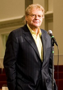220px-Jerry_Springer_at_Emory