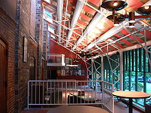 220px-McCarter_Theater_Princeton_foyer