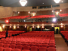 220px-McCarter_Theater_auditorium_Princeton