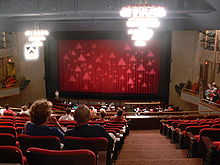 220px-McCarter_Theater_auditorium_from_balcony_Princeton