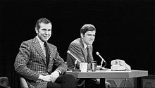 220px-Phil_Donahue_Johnny_Carson_1970
