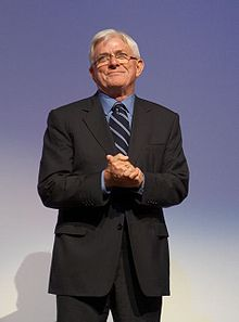 220px-Phil_Donahue_at_the_Toronto_International_Film_Festival