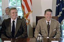220px-Ronald_Reagan_Charlton_Heston-1