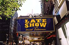 220px-The_Late_Show