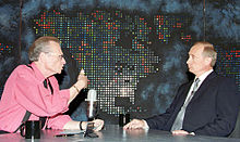 220px-Vladimir_Putin_with_Larry_King