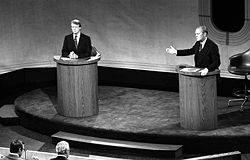 250px-Carter_and_Ford_in_a_debate,_September_23,_1976