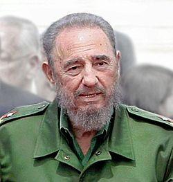 250px-Fidel_Castro