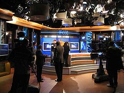 250px-Fox_News_Channel's_Your_World_studio