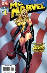 250px-Ms.Marvel1