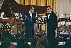 250px-Richard_Nixon_and_Duke_Ellington_1969