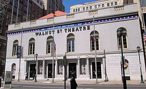 287px-Walnut_Street_Theatre_from_east
