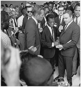 300px-Heston_Baldwin_Brando_Civil_Rights_March_1963