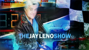 300px-The_Jay_Leno_Show-Intertitle