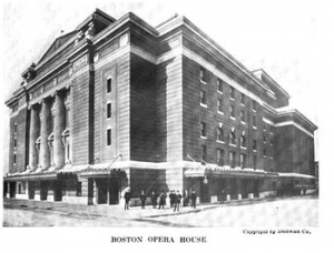 350px-1909_Boston_Opera_House-1