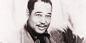 610_dukeellington_about
