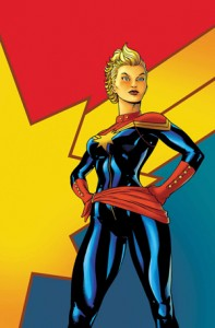 Cover_of_Captain_Marvel_1_-_2013