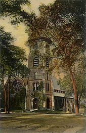170px-Congregational_Church,_Great_Barrington,_MA