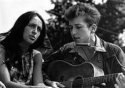 180px-Joan_Baez_Bob_Dylan