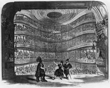 220px-Bowery-Theatre-Leslie-1856