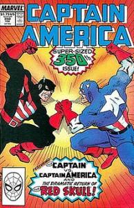 220px-Captain_America_350