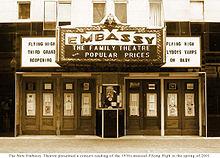 220px-Embassy_theater_cumberland