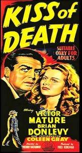 220px-Kiss_of_Death_1947_B_poster