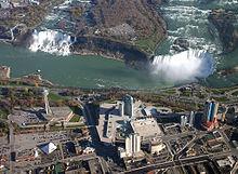 220px-Niagara_falls_aerial.id