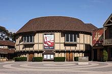 220px-Old_Globe_Theatre,_San_Diego