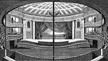 220px-Park_Theatre_interior