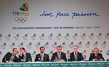 220px-Rio_de_Janeiro_2016_press_conference