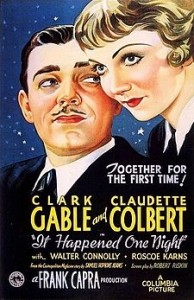 225px-Gable_ithapponepm_poster