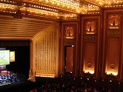 250px-Lyric_Opera_of_Chicago_interior
