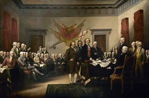 350px-Declaration_independence