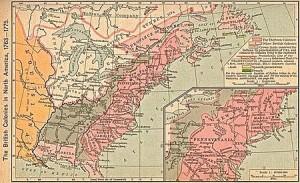 450px-British_colonies_1763-76_shepherd1923