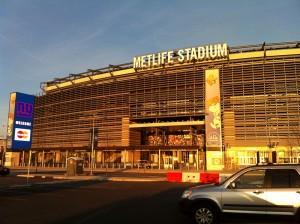 800px-MetLife_Stadium_Exterior