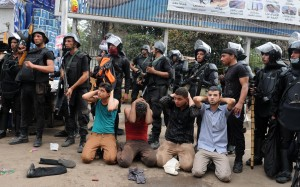 Cairo-august14-005