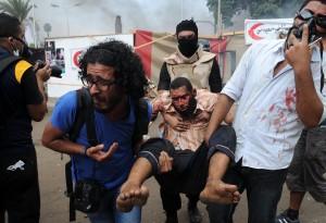 Cairo-august14-006