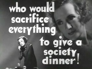Madge_Evans_in_Dinner_at_Eight_trailer_2