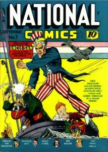 Nationalcomics3