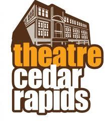 Theatre_Cedar_Rapids_Logo
