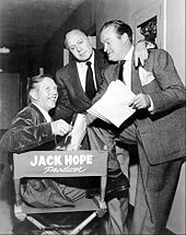 170px-Jack_Hope_Jack_Benny_Bob_Hope_1954