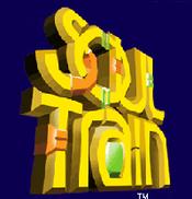 175px-Soul_Train