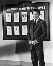 180px-Efrem_Zimbalist,_Jr._Most_Wanted_List_The_FBI