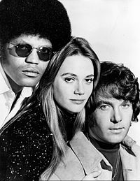 200px-Mod_Squad_1971