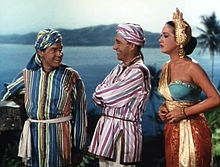 220px-Bob_Hope,_Bing_Crosby_and_Dorothy_Lamour_in_Road_to_Bali