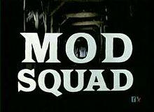 220px-Mod_Squad