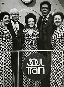 220px-Staple_Singers_on_Soul_Train