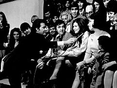 240px-Dick_Clark_Myrna_Horowitz_American_Bandstand_17th_Anniverary_1970