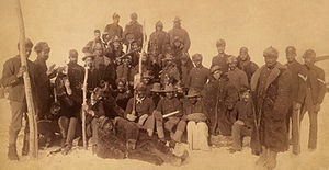 300px-Buffalo_soldiers1